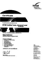 certificatesmall
